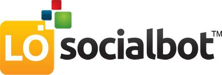 Lo SocialBot